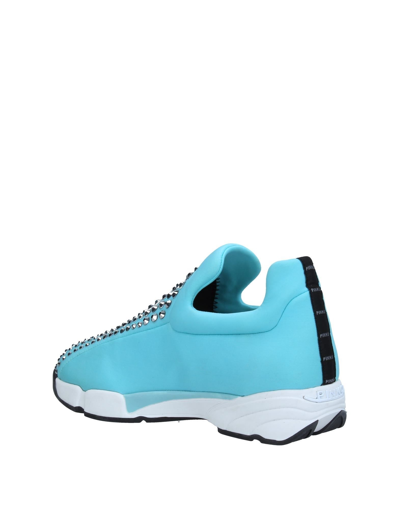 Gut um billige Schuhe zu 11364765BB tragenPinko Sneakers Damen  11364765BB zu 9a4637