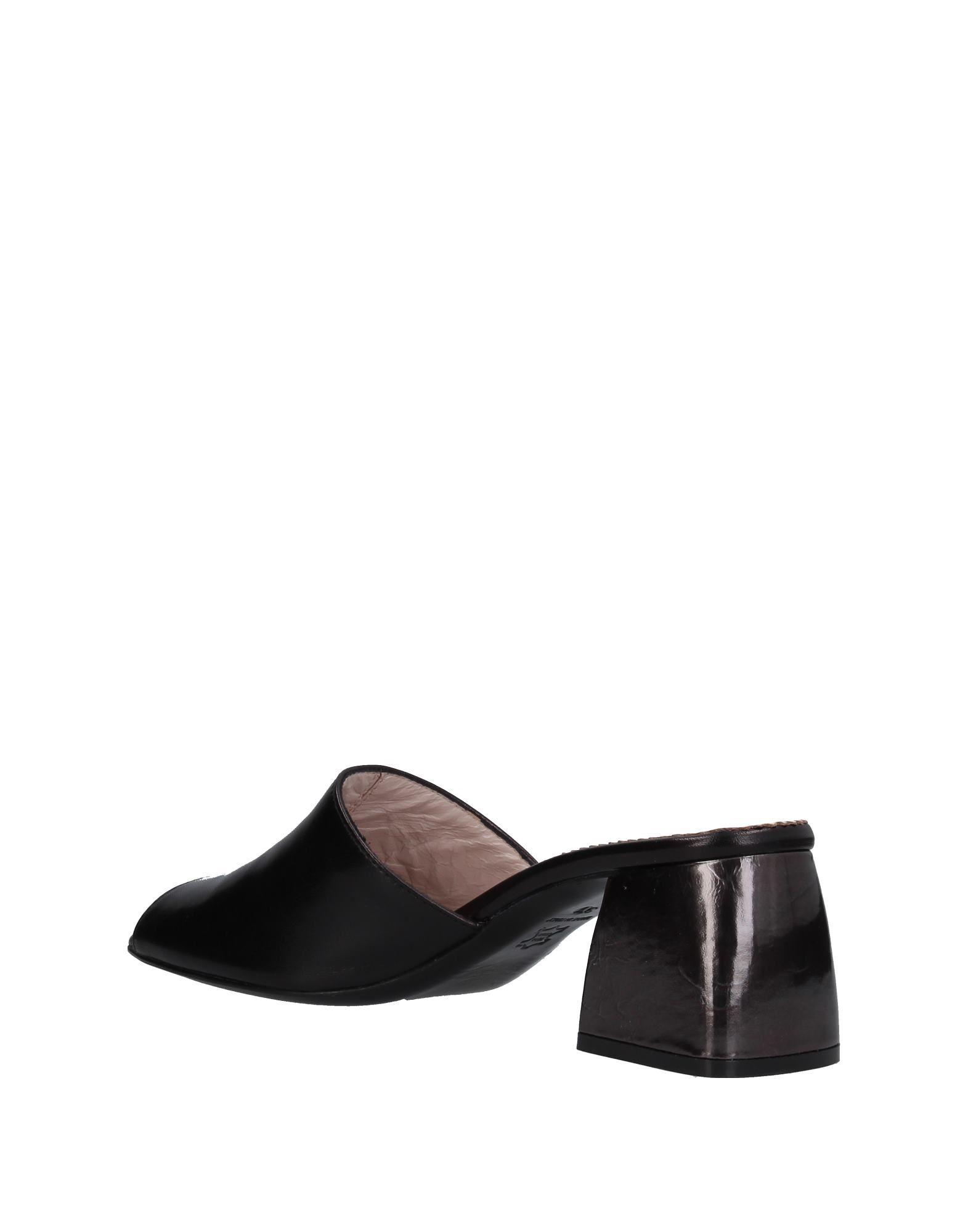 Sandales Millà Femme - Sandales Millà sur