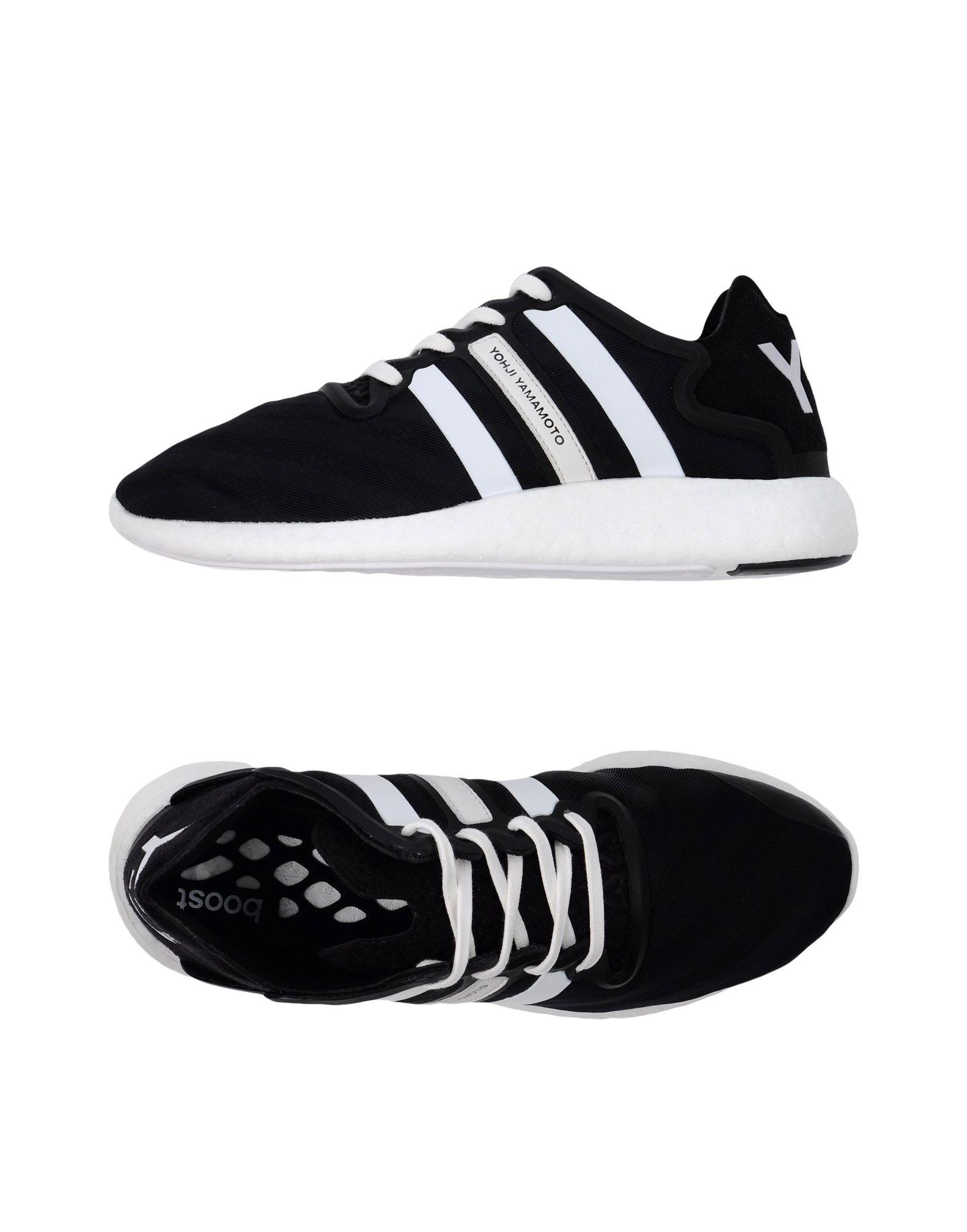 Y 11364776HG Gute Qualität beliebte Schuhe