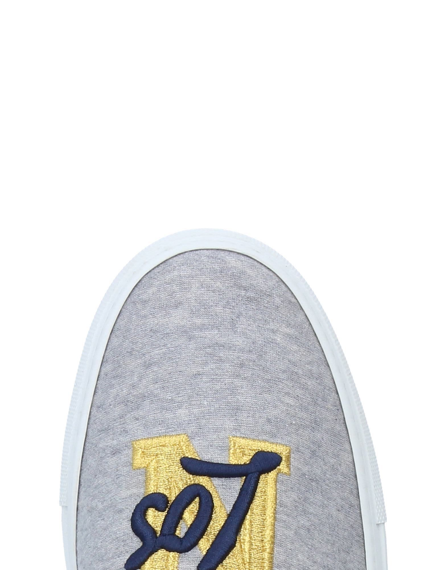 Joshua*S  Sneakers Herren  Joshua*S 11364783QI Heiße Schuhe 8f4a44