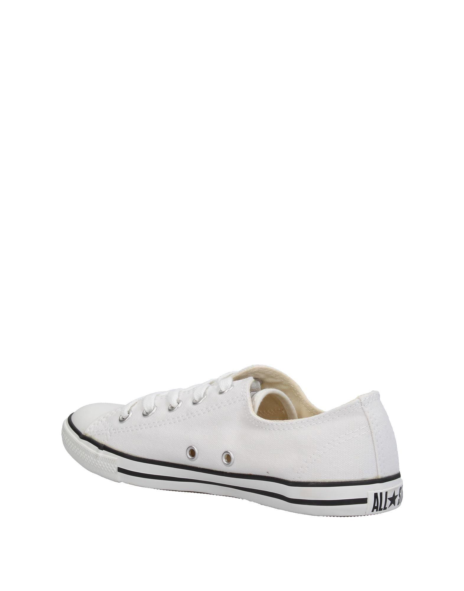 Converse All Damen Star Sneakers Damen All  11364796CO  9fe433