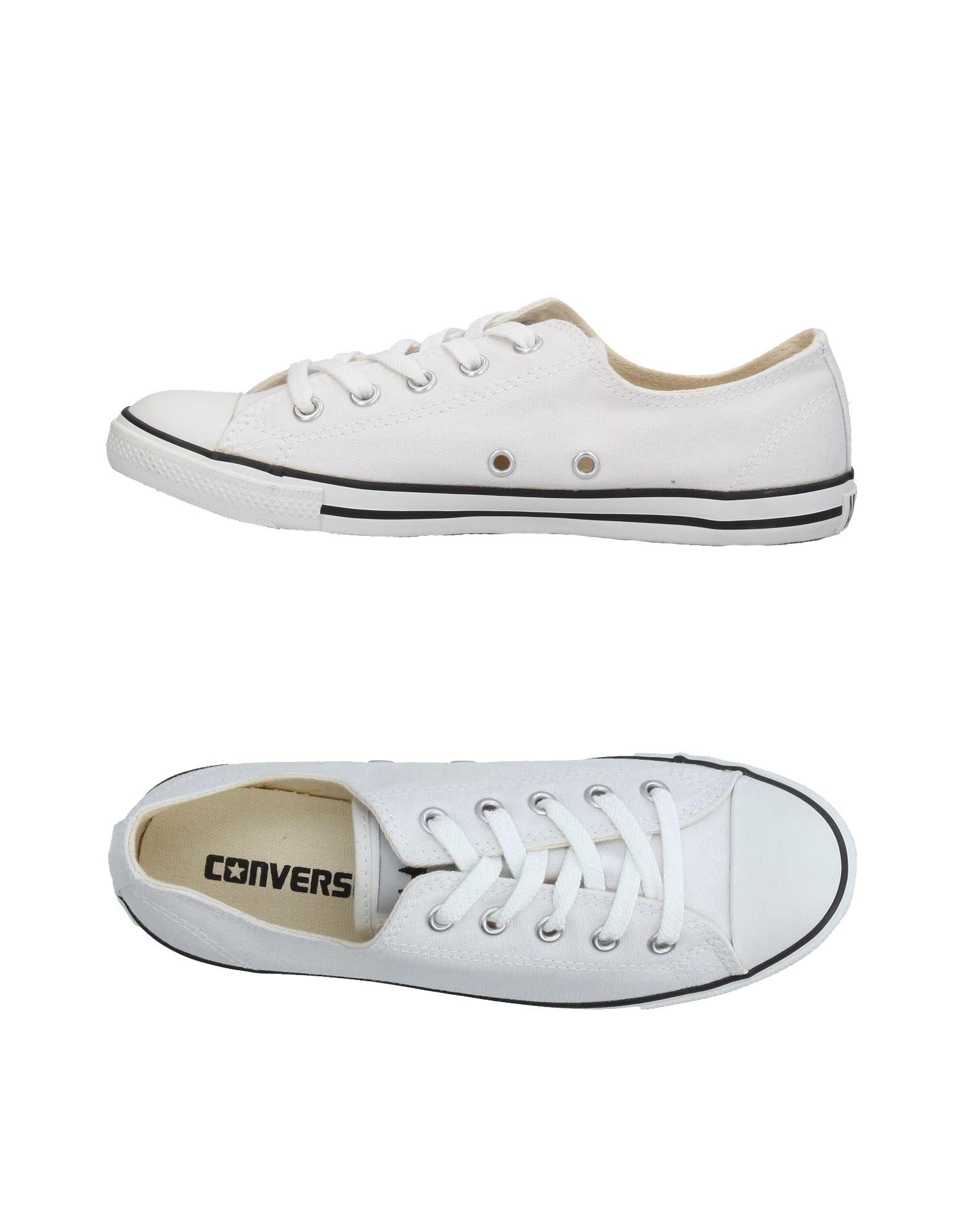 Converse All Star Sneakers Damen  11364796CO Gute Qualität beliebte Schuhe