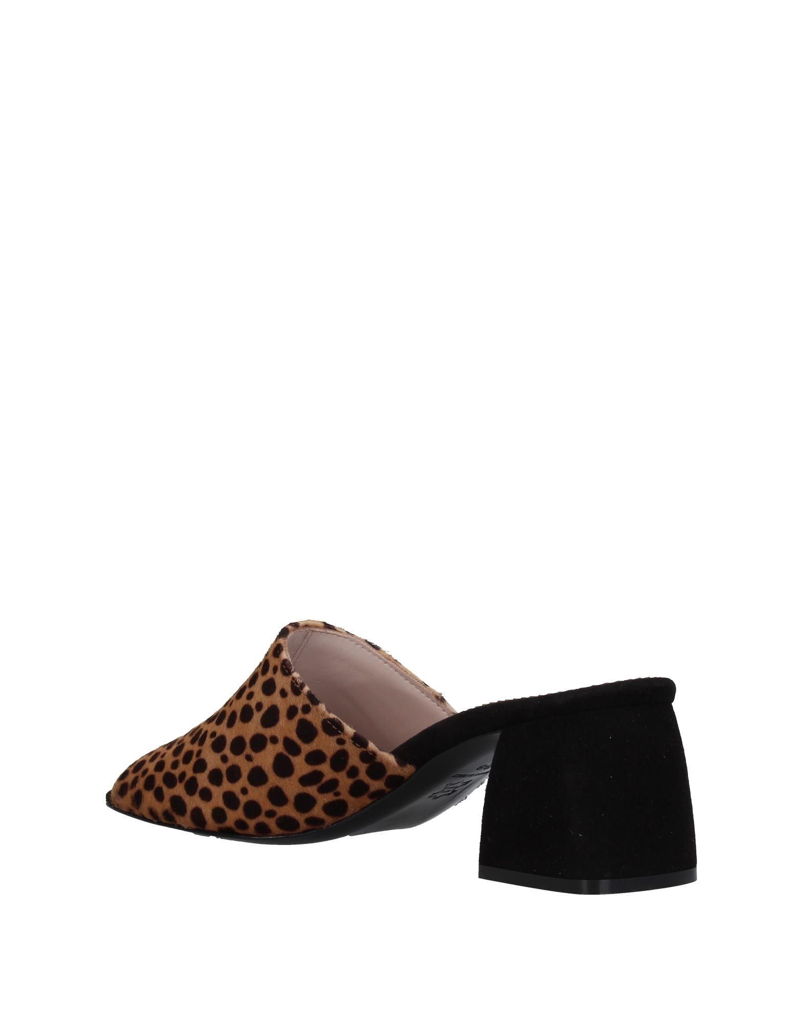 Millà Sandalen Damen  11364812SX Gute Qualität beliebte Schuhe