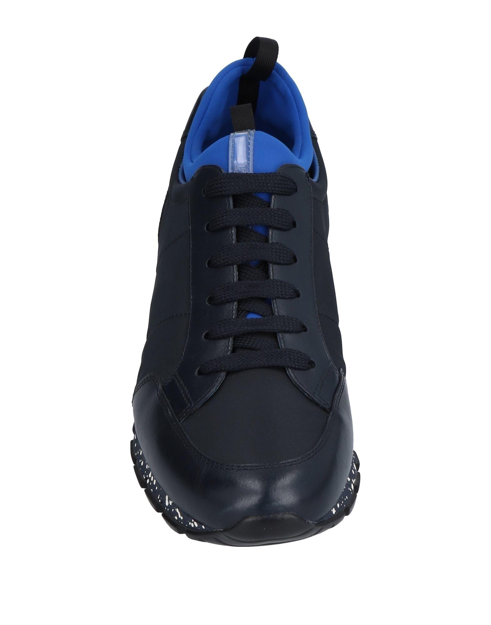 Prada Sport Sport Prada Sneakers Herren  11364831JH 26141a