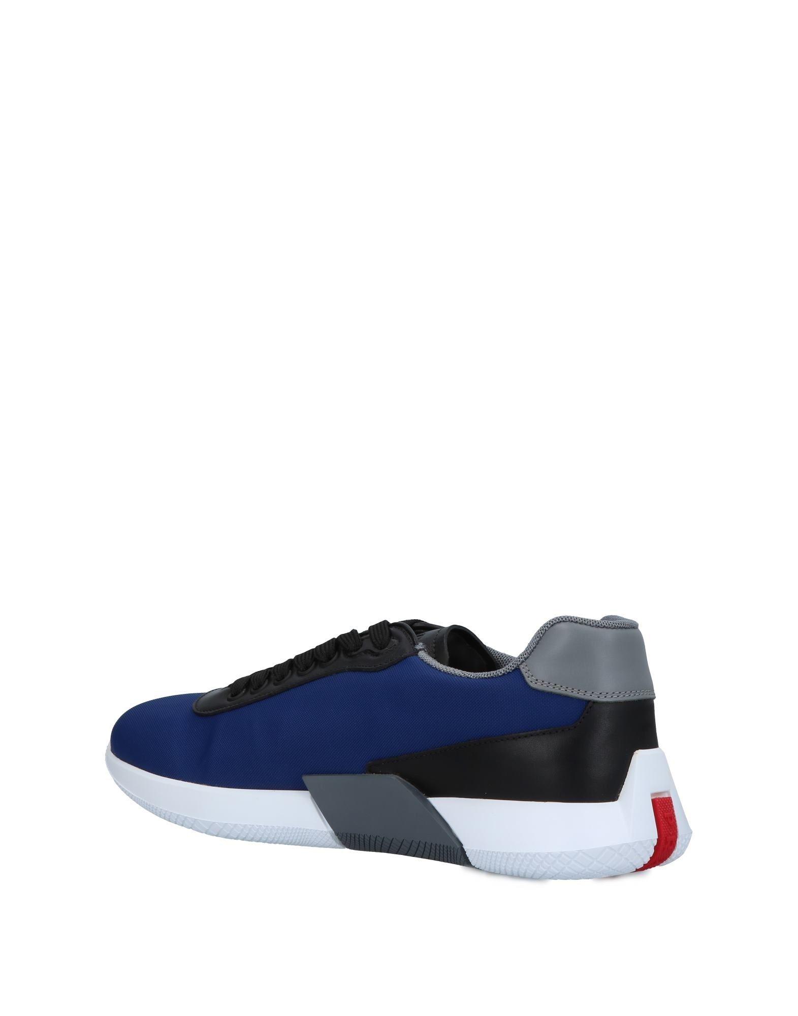 Prada Sport Sneakers Herren Herren Sneakers  11364833EQ 800a29