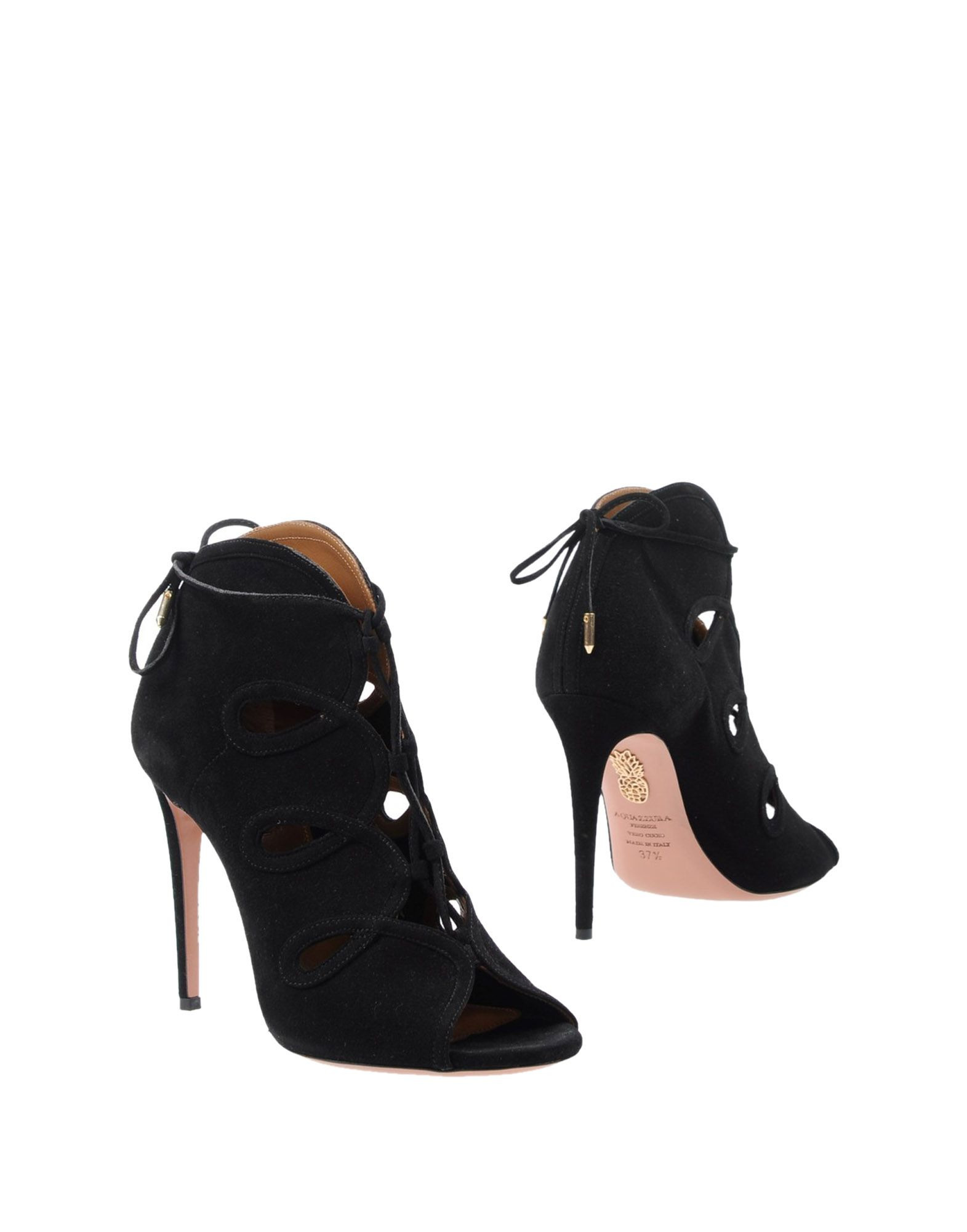 Bottine Aquazzura Femme - Bottines Aquazzura sur