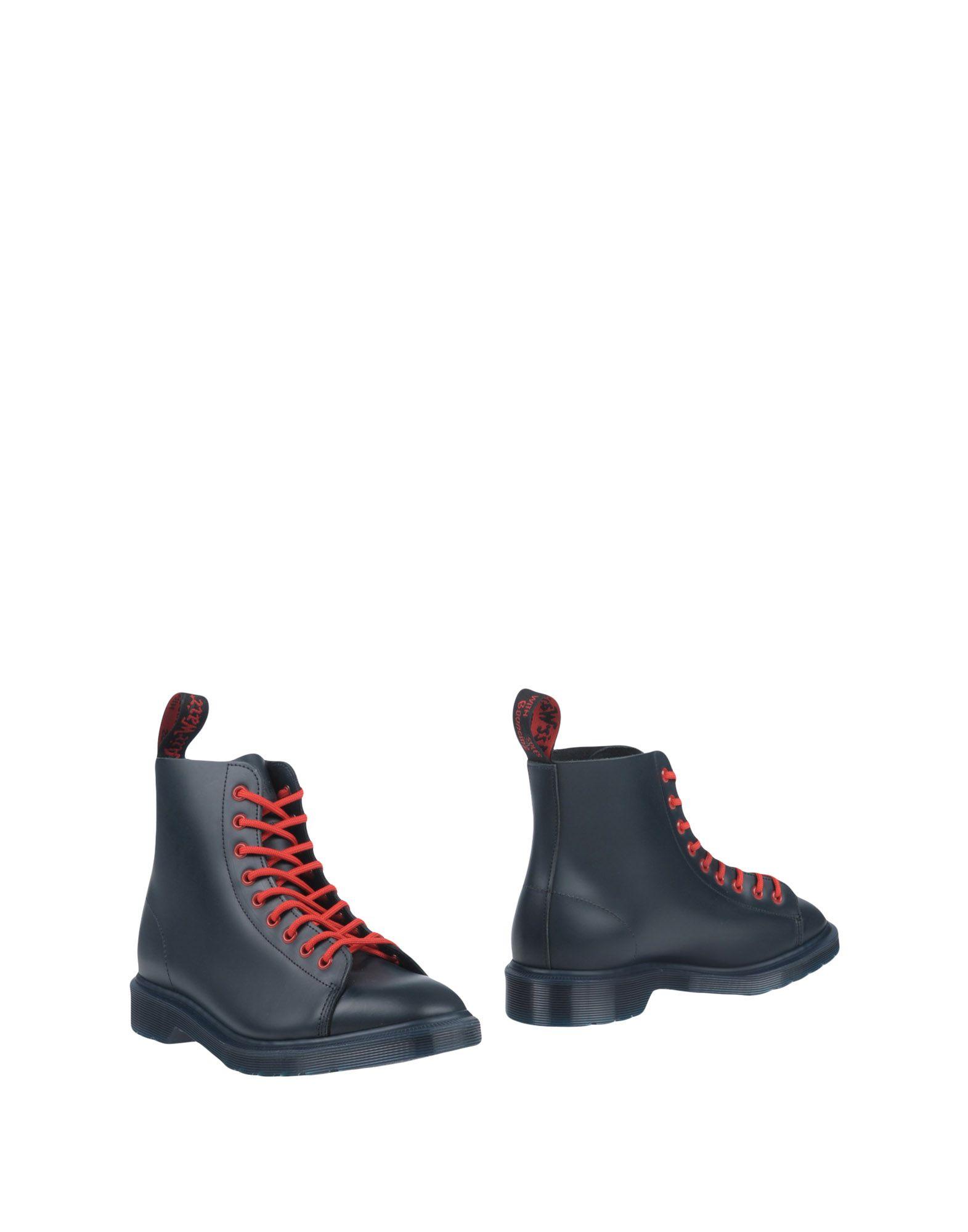 Dr. Martens Stiefelette Herren  11364875WF Gute Qualität beliebte Schuhe