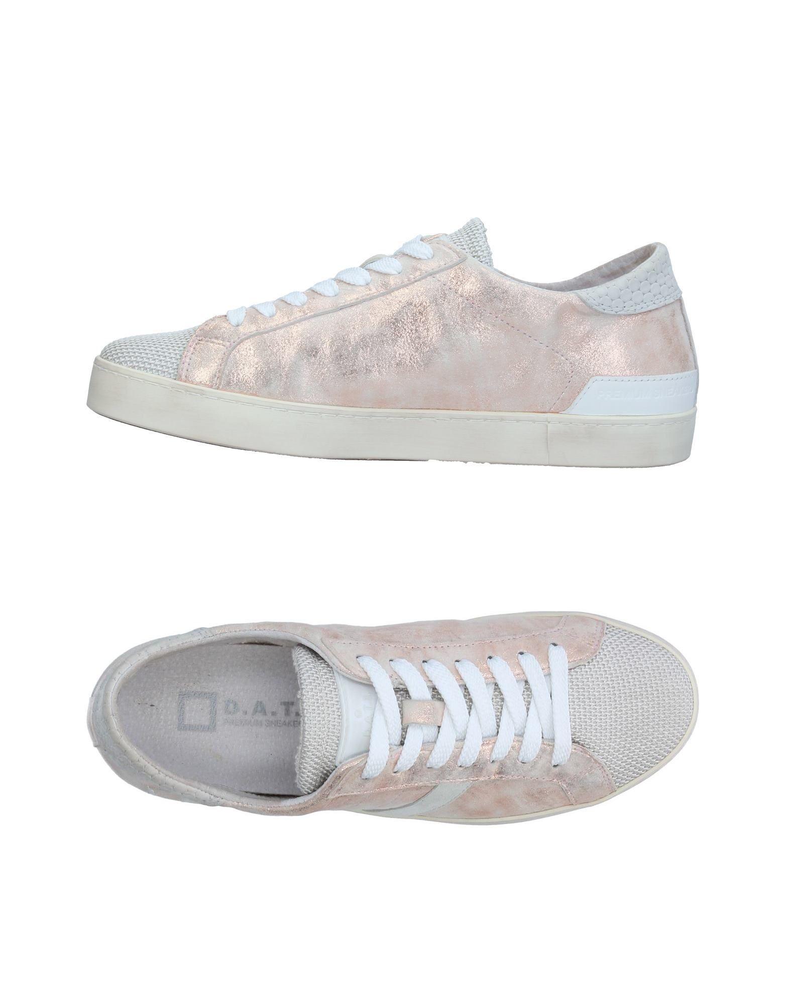 Sneakers D.A.T.E. Donna - Acquista online su