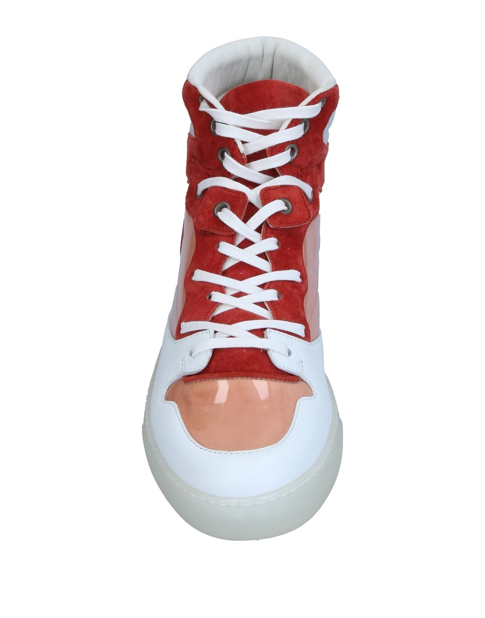 Sneakers Balenciaga Femme - Sneakers Balenciaga sur