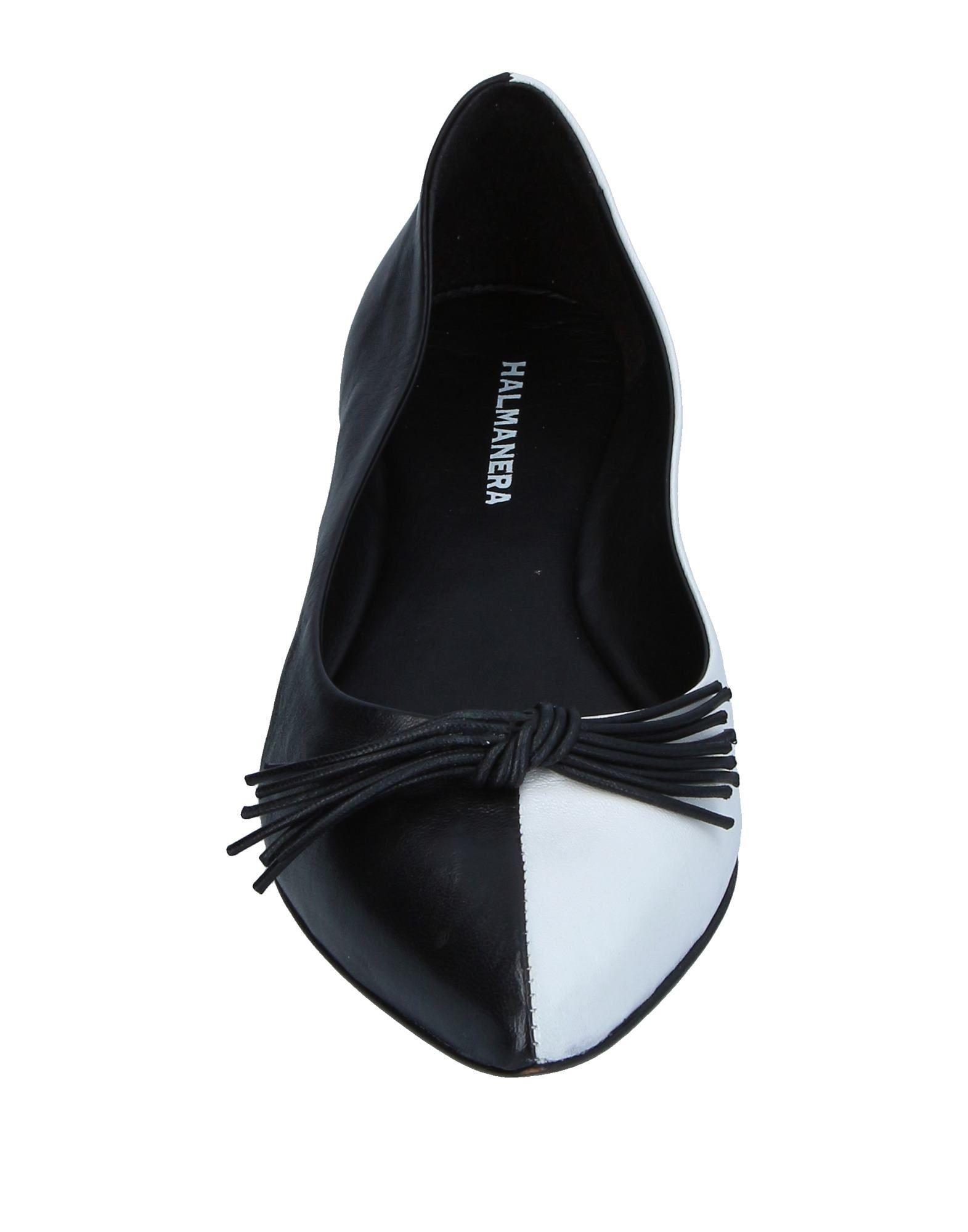 Halmanera Ballerinas Damen  11364950EM beliebte Gute Qualität beliebte 11364950EM Schuhe 97c239