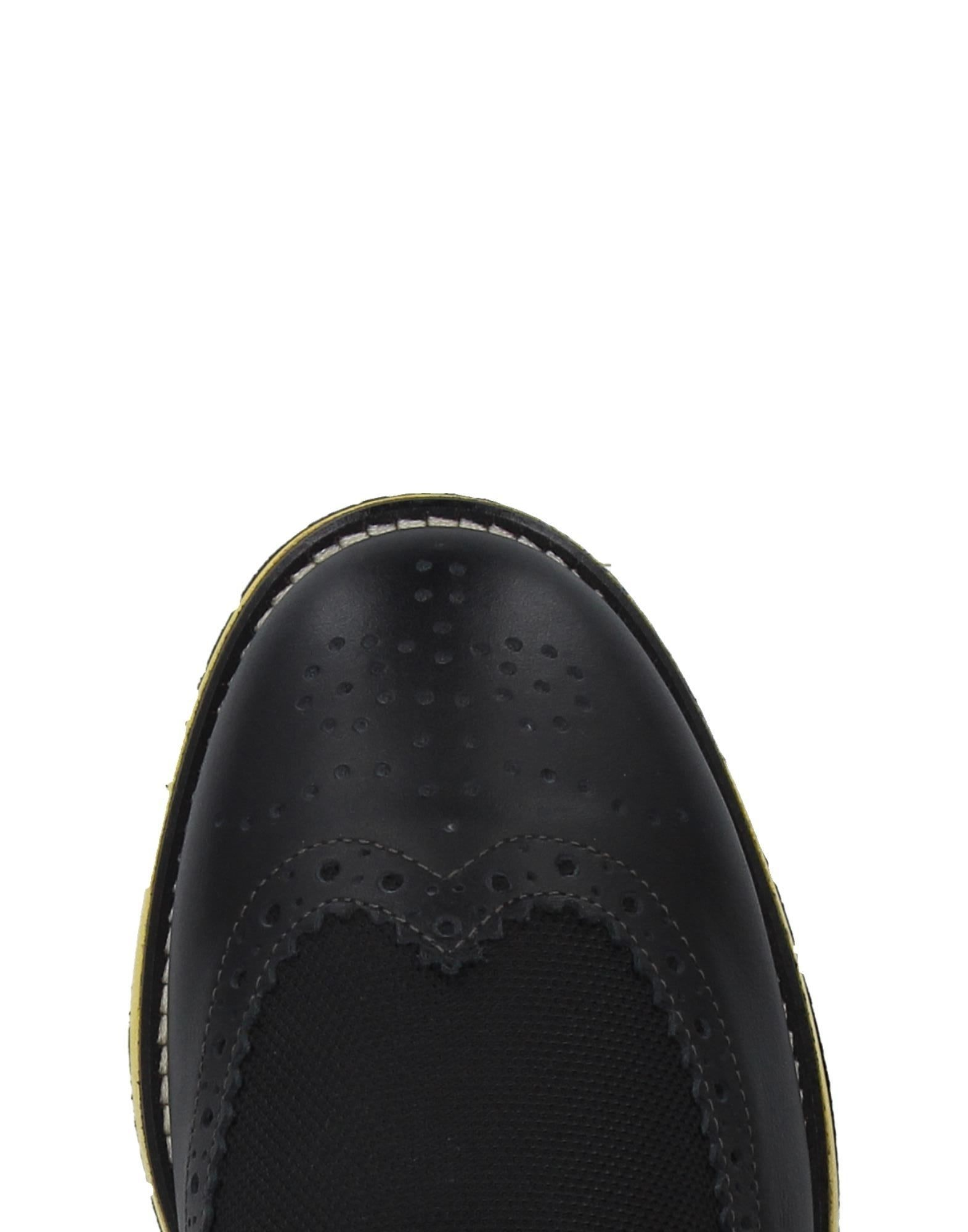 Barleycorn Schnürschuhe Herren  11364954SC Heiße Schuhe 873638