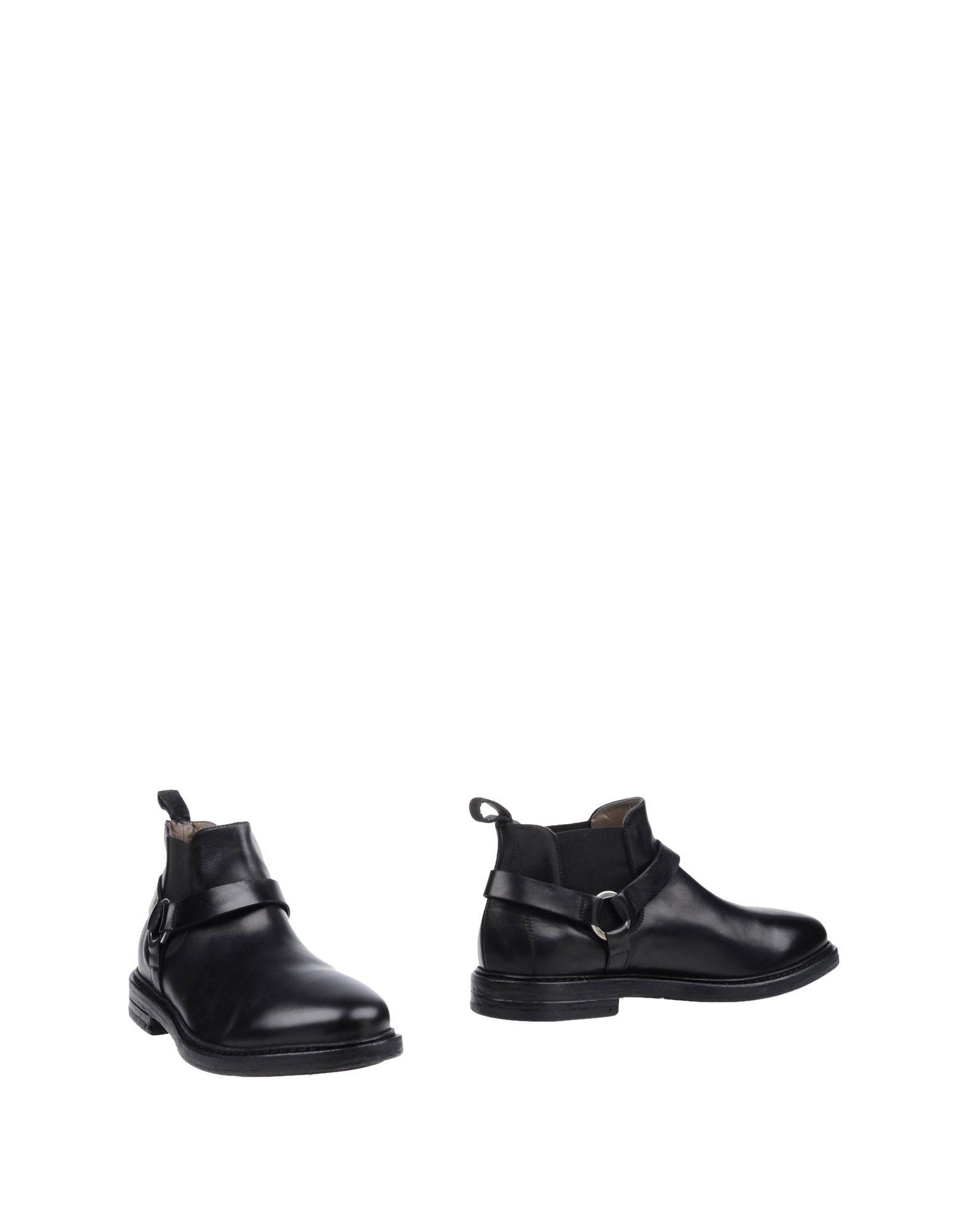Corvari Stiefelette Herren  11364955FN Gute Qualität beliebte Schuhe
