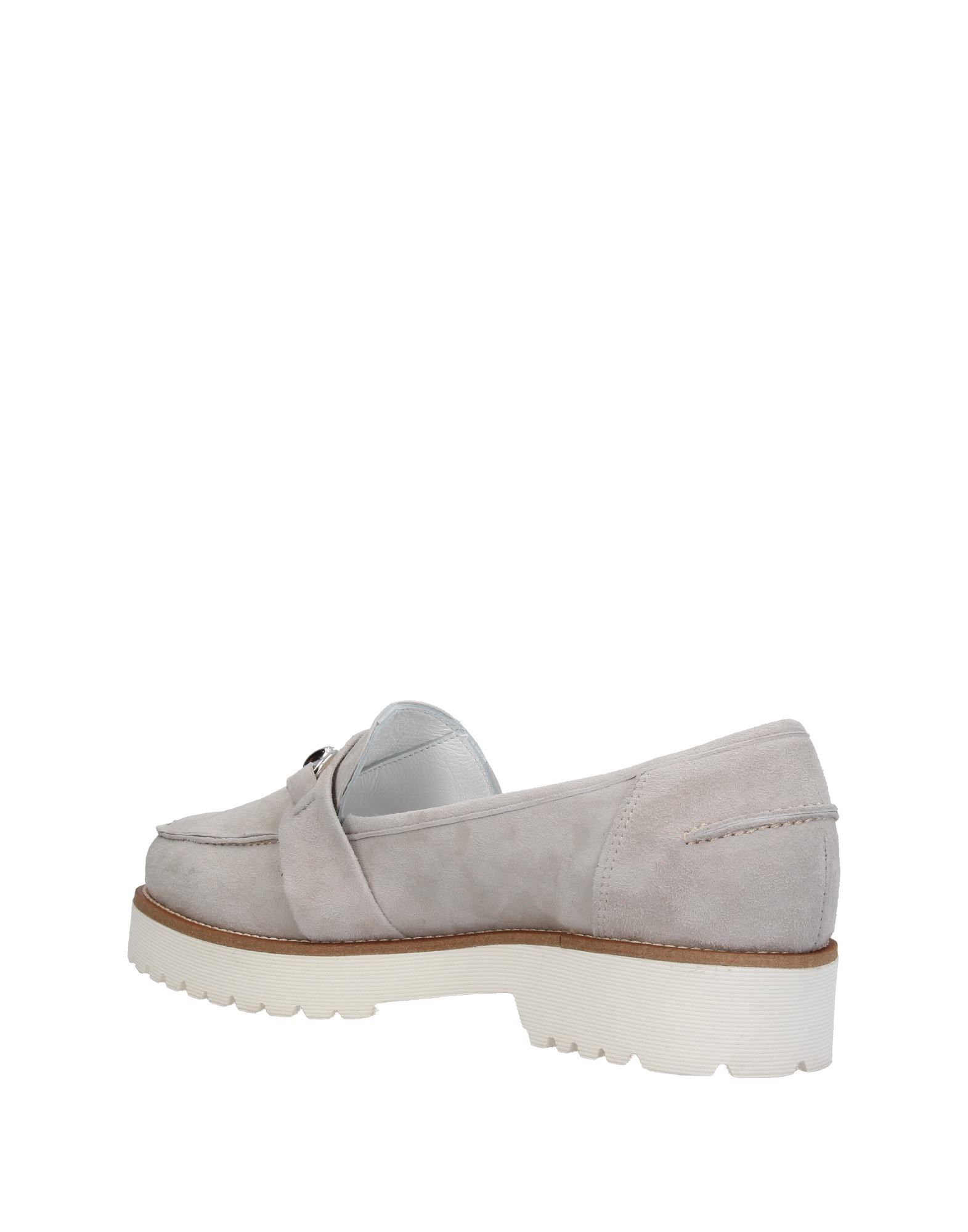 CHAUSSURES - MocassinsJuli Pascal Paris