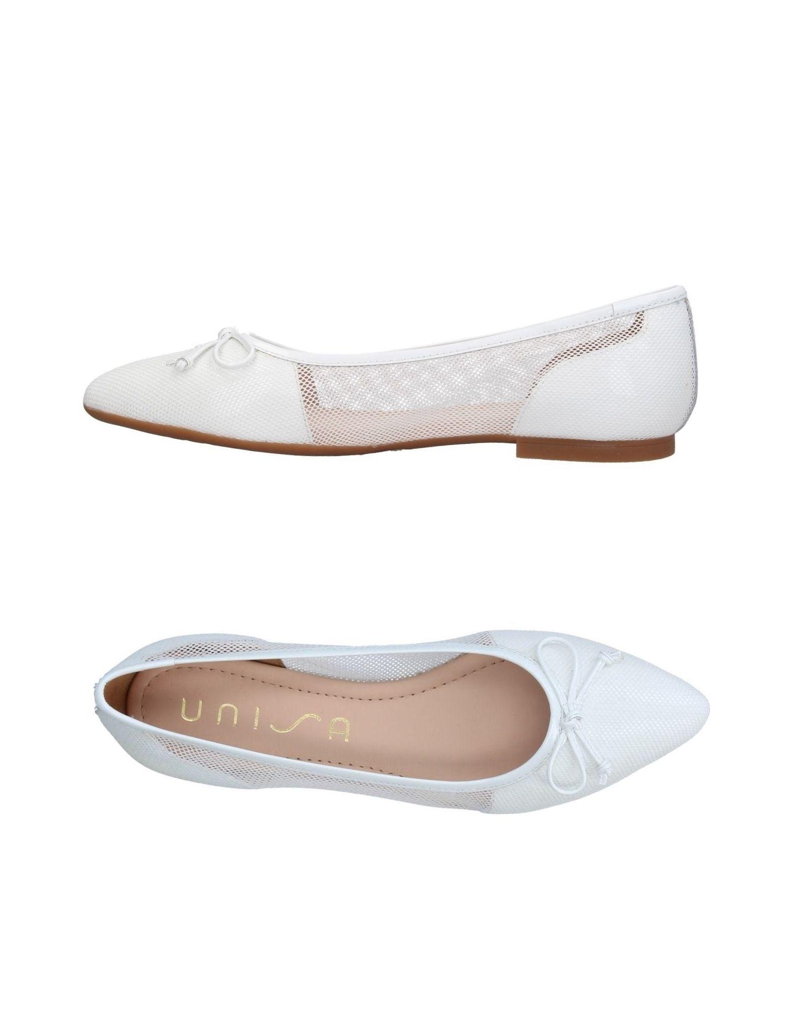Ballerine Unisa Donna - 11364976VQ Scarpe economiche e buone