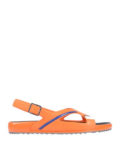 3c68482c7 Prada Sandals - Men Prada Sandals online on YOOX Latvia - 11364983IU
