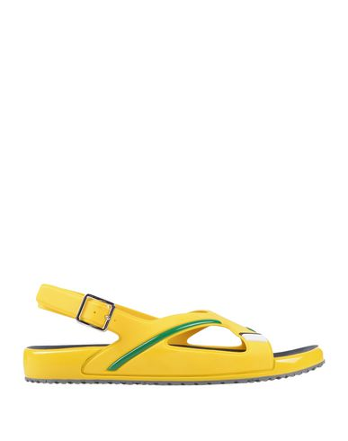 1373004d4 Prada Sandals - Men Prada Sandals online on YOOX Latvia - 11364983RP