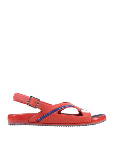cd18029cd091 Prada Sandals - Men Prada Sandals online on YOOX United States ...