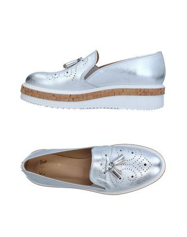 Chaussures - Sax De Mocassins i8y4JCY