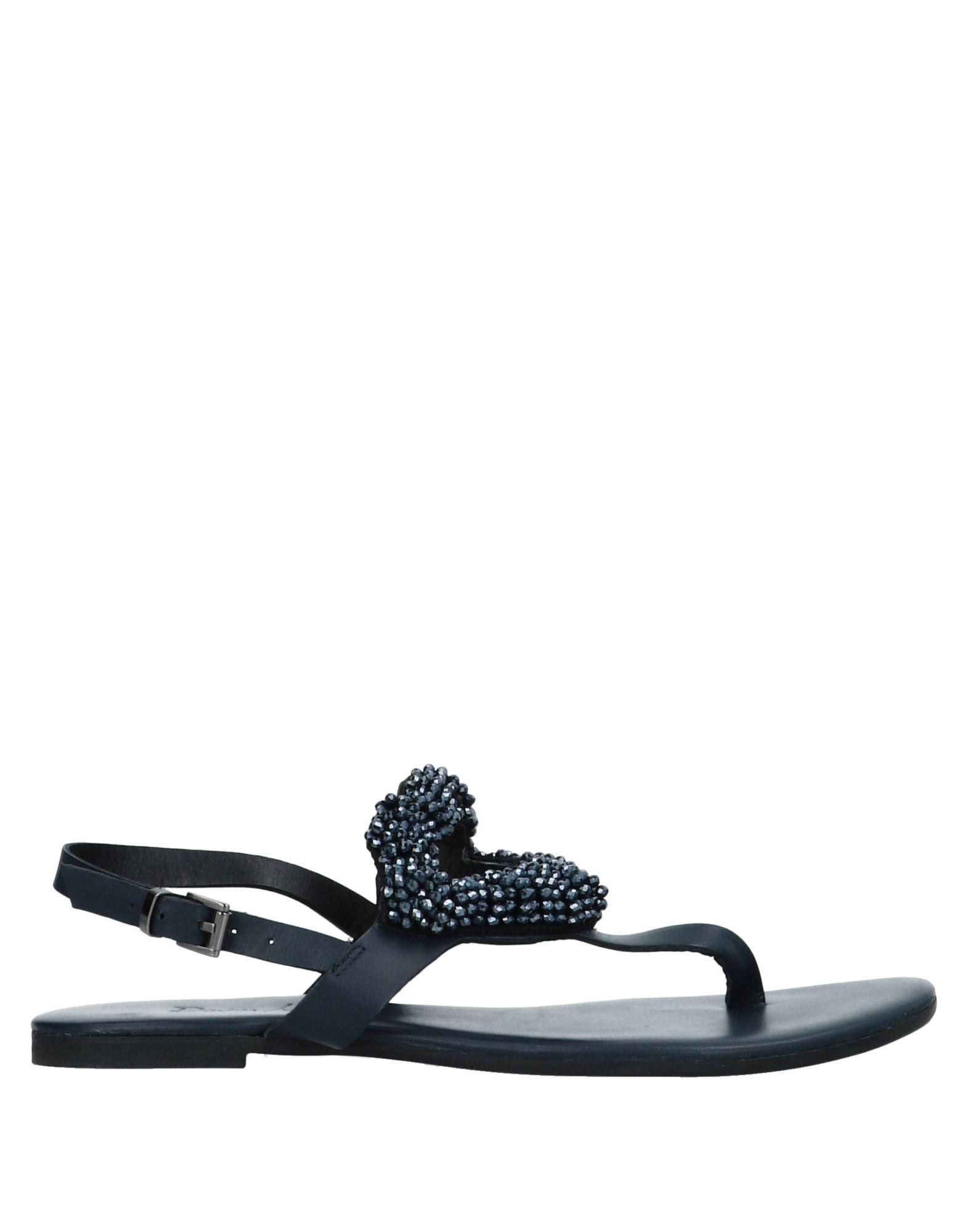 Doriamaria Flip Flops - Women Doriamaria Flip Flops - online on  Australia - Flops 11365013FA 9eaa08