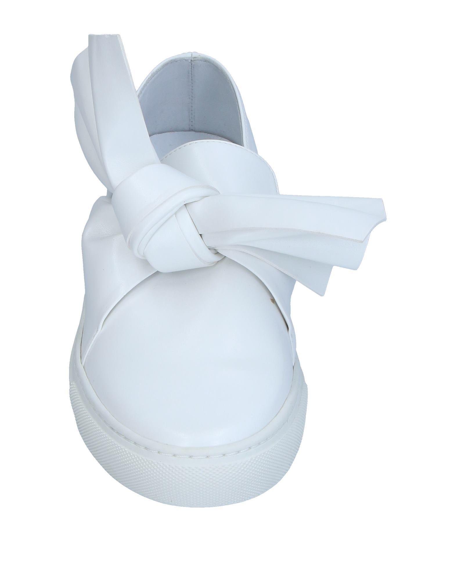 Cedric Charlier Sneakers Damen  11365063UI 11365063UI  Neue Schuhe 4eea1c