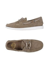 Mocassini uomo  scarpe comode 9fd161485c4