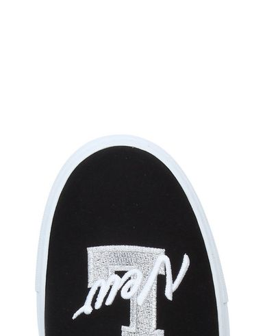 JOSHUA*S Sneakers Günstige schnelle Lieferung Kostenloser Versand Sehr günstig 7kVhA