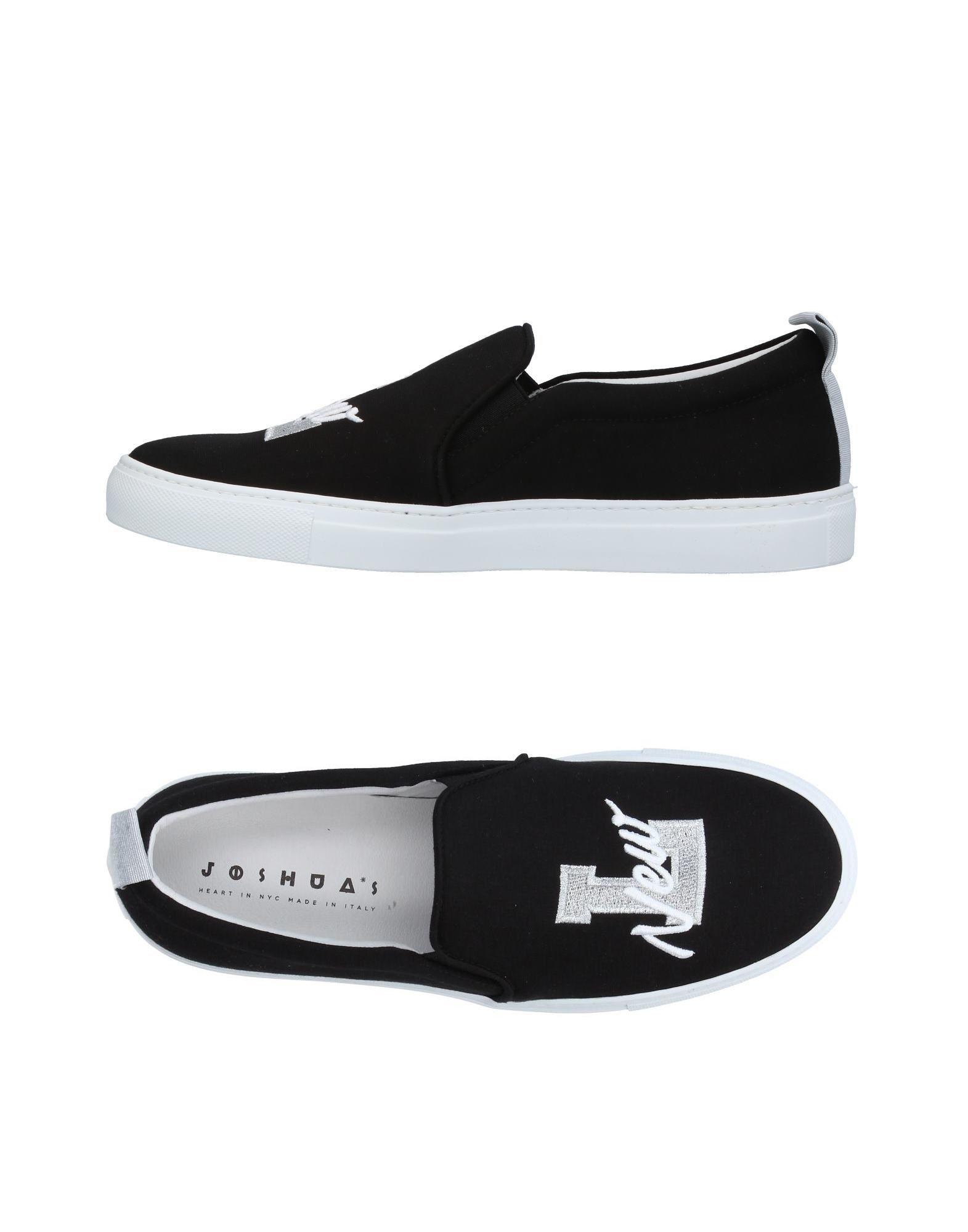 Sneakers Joshua*S Sneakers  Herren  11365073IG Heiße Schuhe 6f42a8