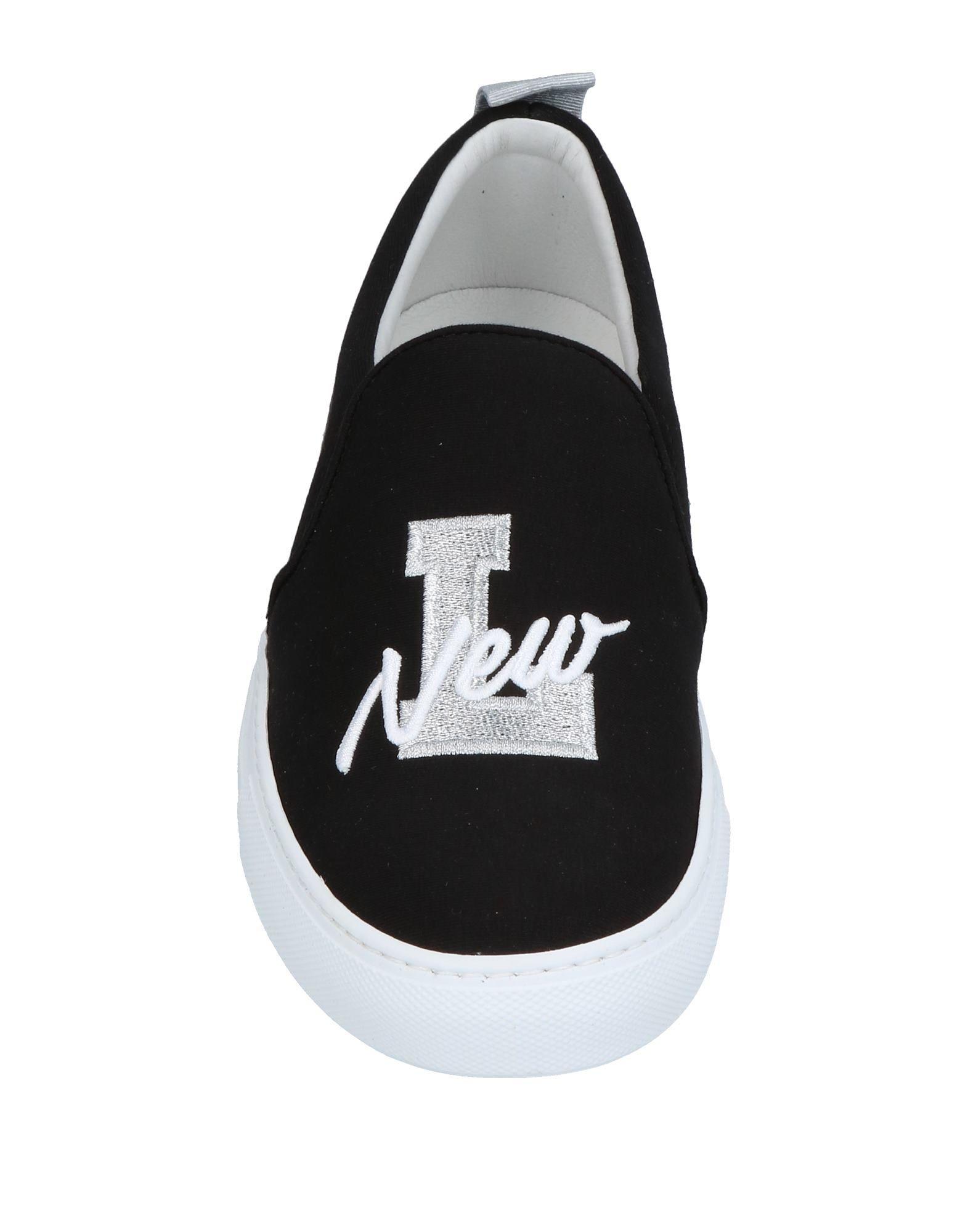 Joshua*S Sneakers Schuhe Herren  11365073IG Heiße Schuhe Sneakers 841271