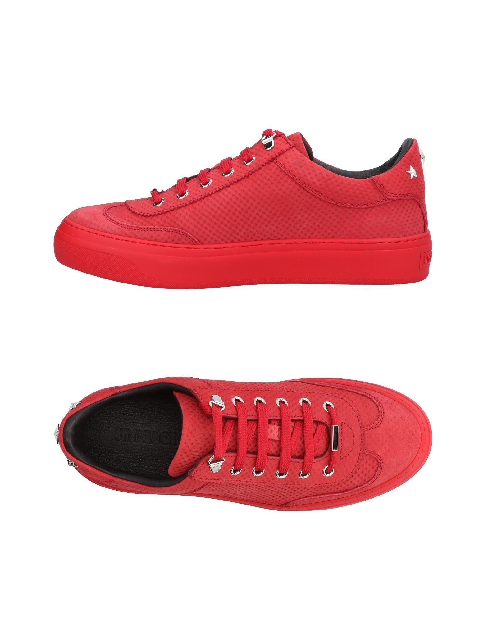 Sneakers Jimmy Choo Donna - Acquista online su