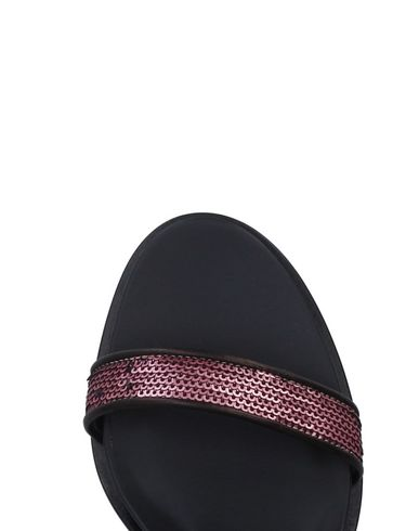 rask ekspress Afvandevorst Sandalia rabatt klaring butikken utløp fasjonable komfortabel billig salg pre-ordre E0Isn