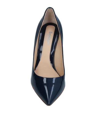 BALDININI Zapato de salón