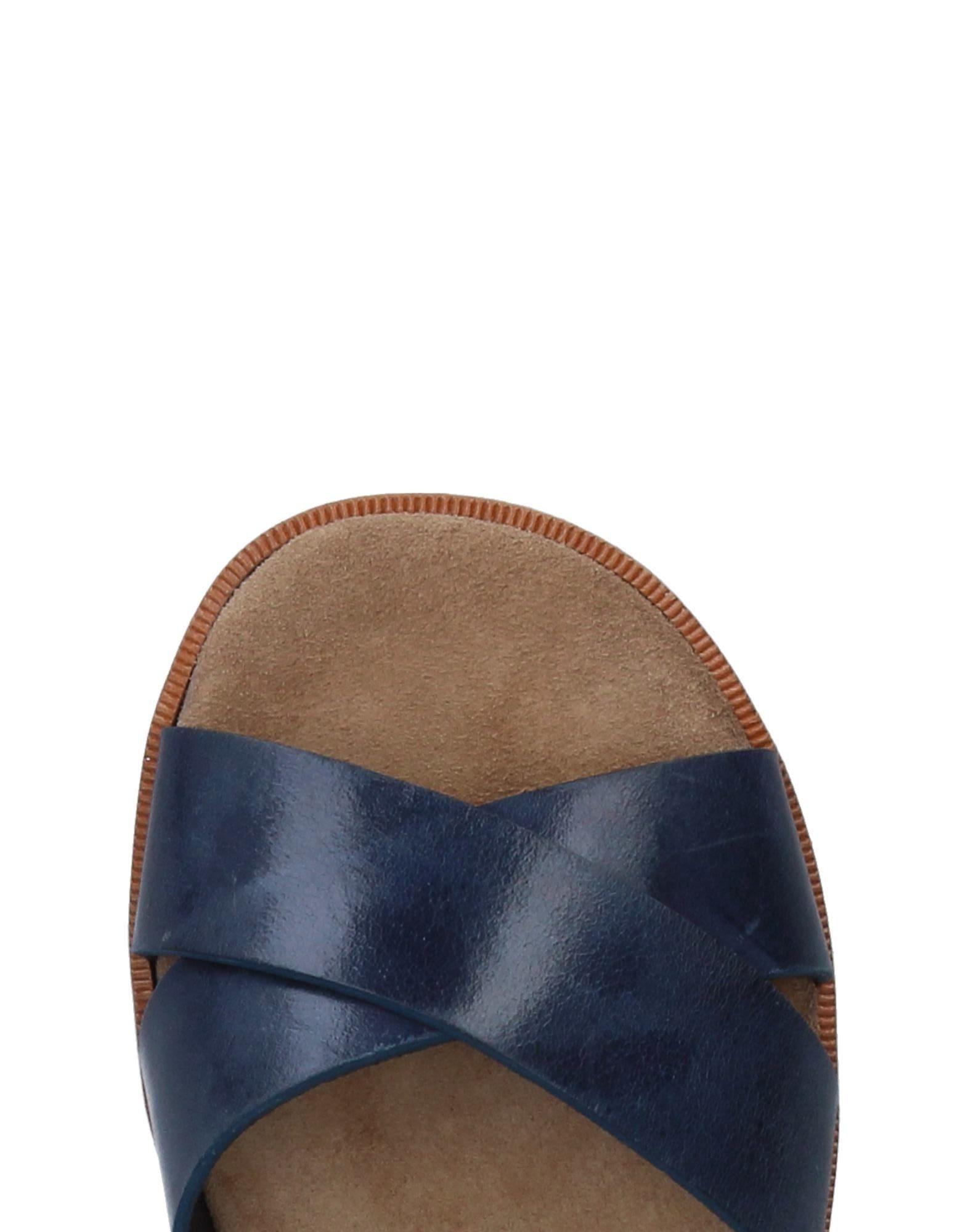 Chaussures - Sandales Bf Conçues Par Beatriz Furest nx9S0dsyk