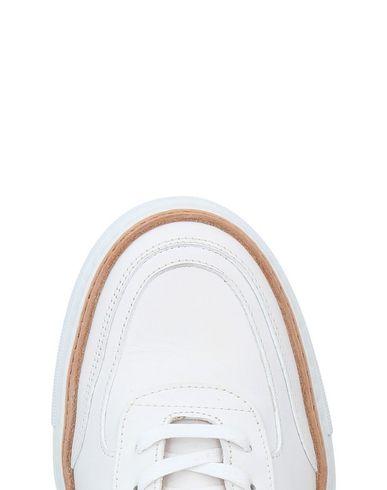 II VIII VIII - N° 288 Sneakers