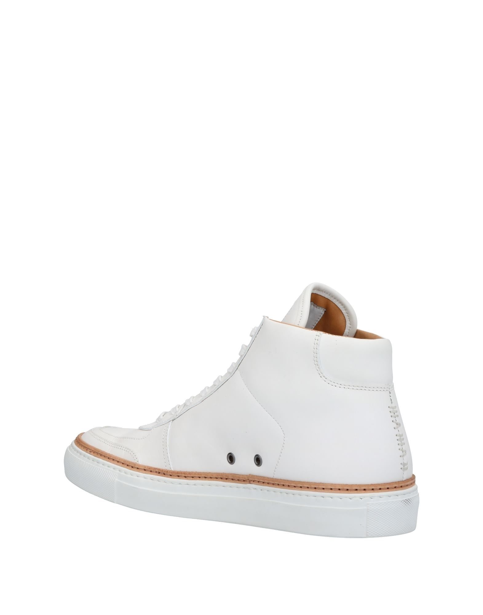 Sneakers Ii Viii Viii - N° 288 Homme - Sneakers Ii Viii Viii - N° 288 sur