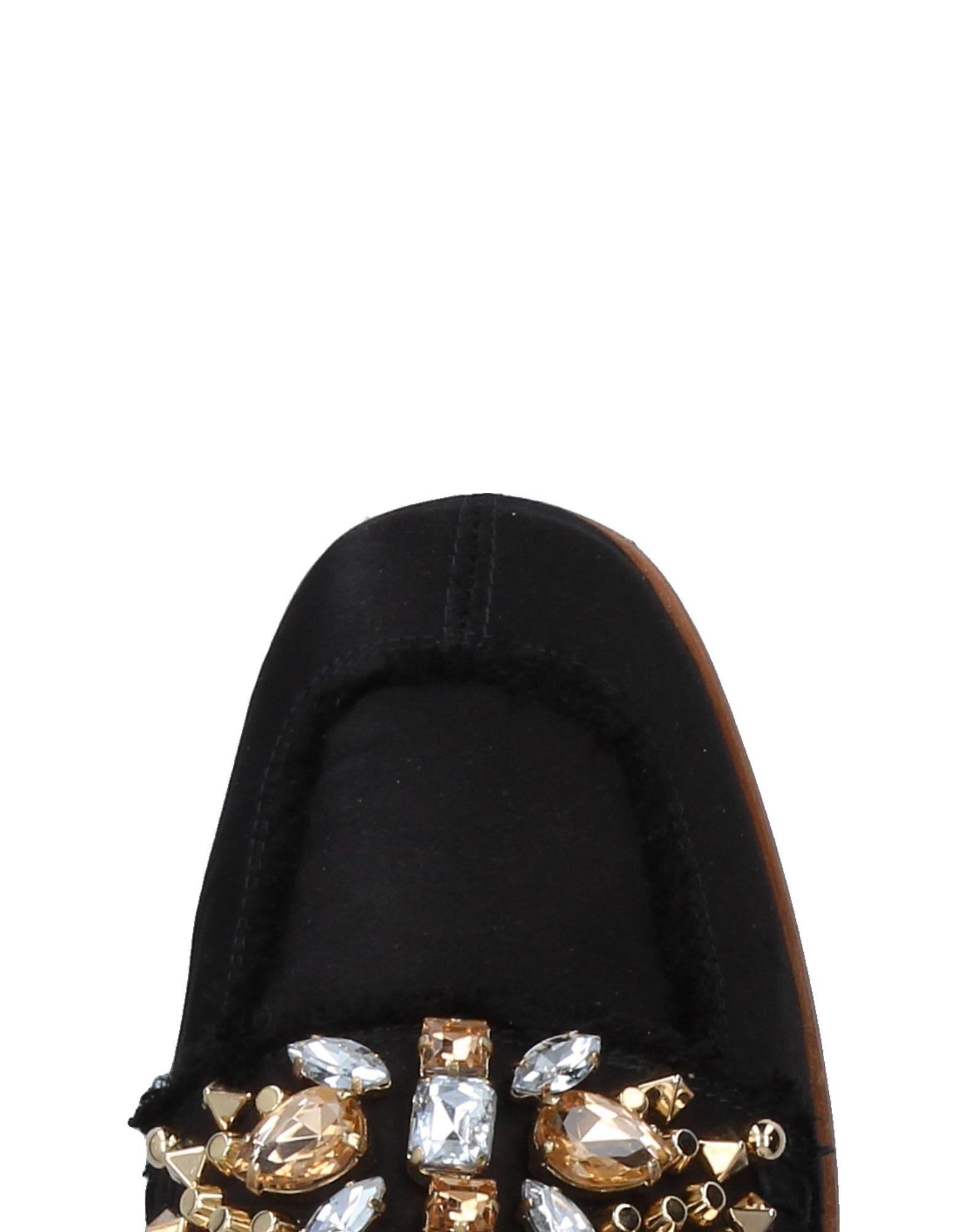 Gut tragenRas um billige Schuhe zu tragenRas Gut Pantoletten Damen  11365145HX 27885a