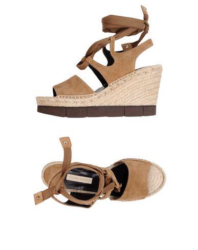 Barceló Due Sandal kjøpe billig rabatter AbhBDinrxB
