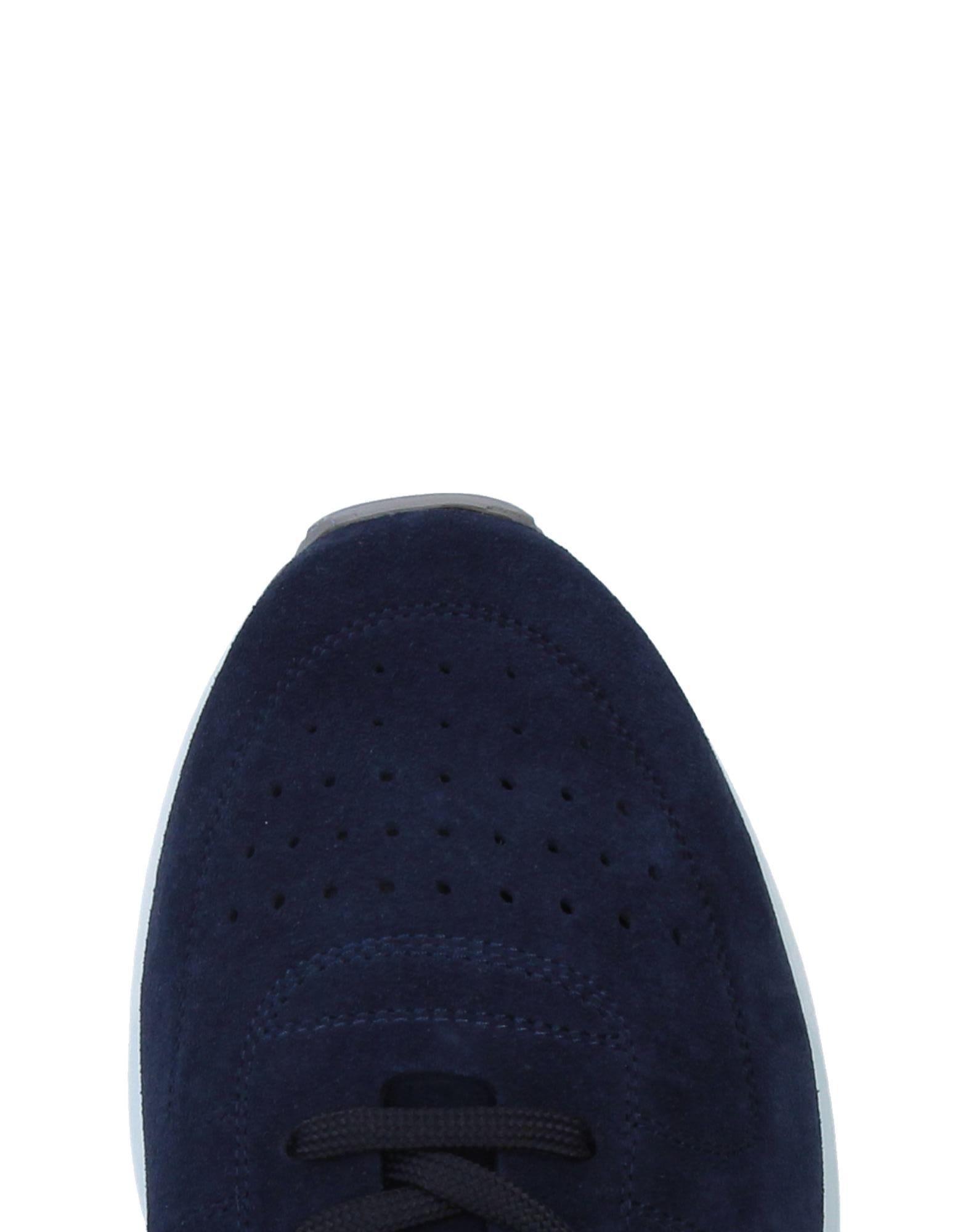 Scarpe economiche e resistenti Tod's Sneakers Tod's resistenti Uomo - 11365174XH 145d40