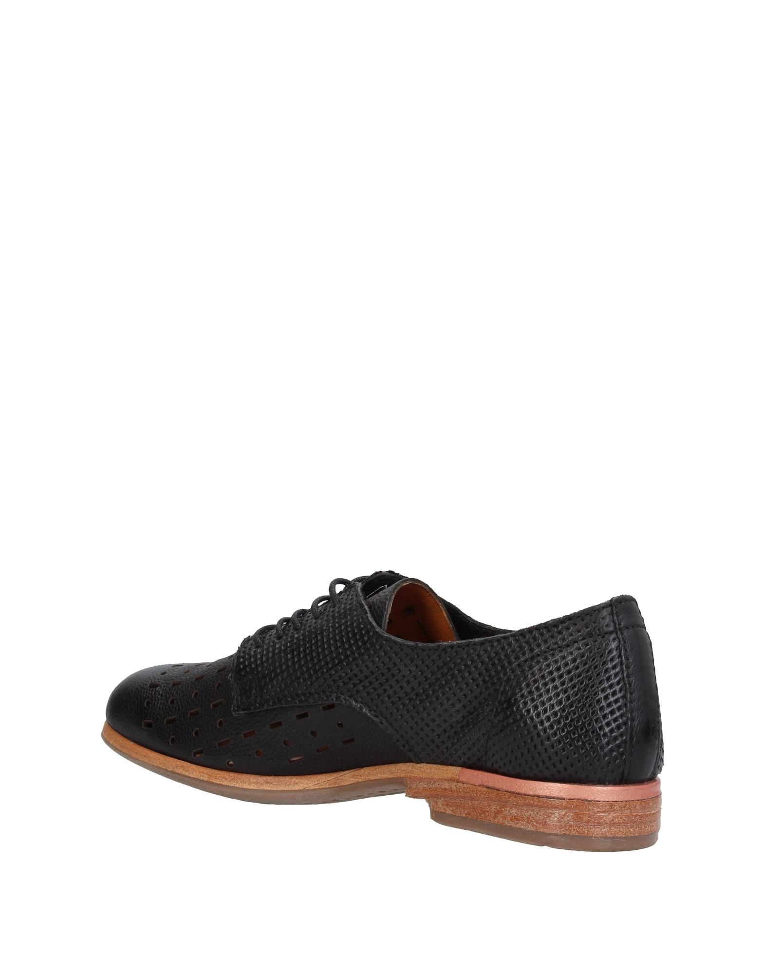 Gut um billige Damen Schuhe zu tragenA.S. 98 Schnürschuhe Damen billige  11365214CA 608883
