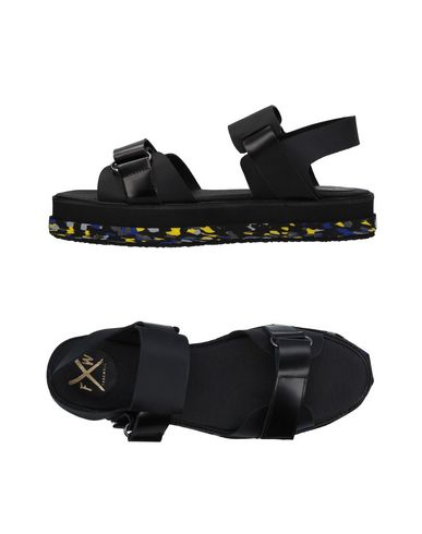 Adieu Sandales De Chaussures FzUVZq