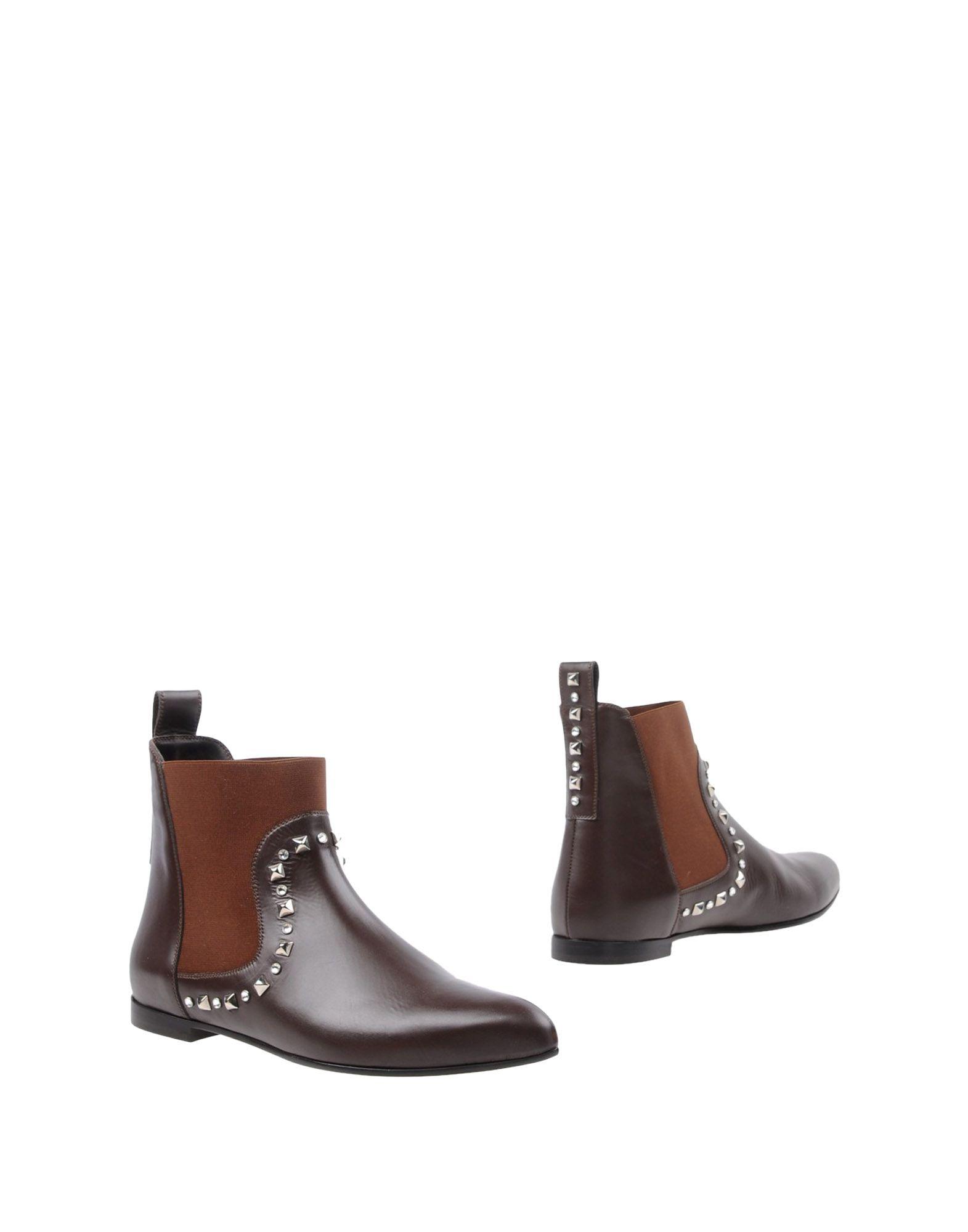Kallistè Chelsea Boots Damen  11365232CU Gute Qualität beliebte Schuhe