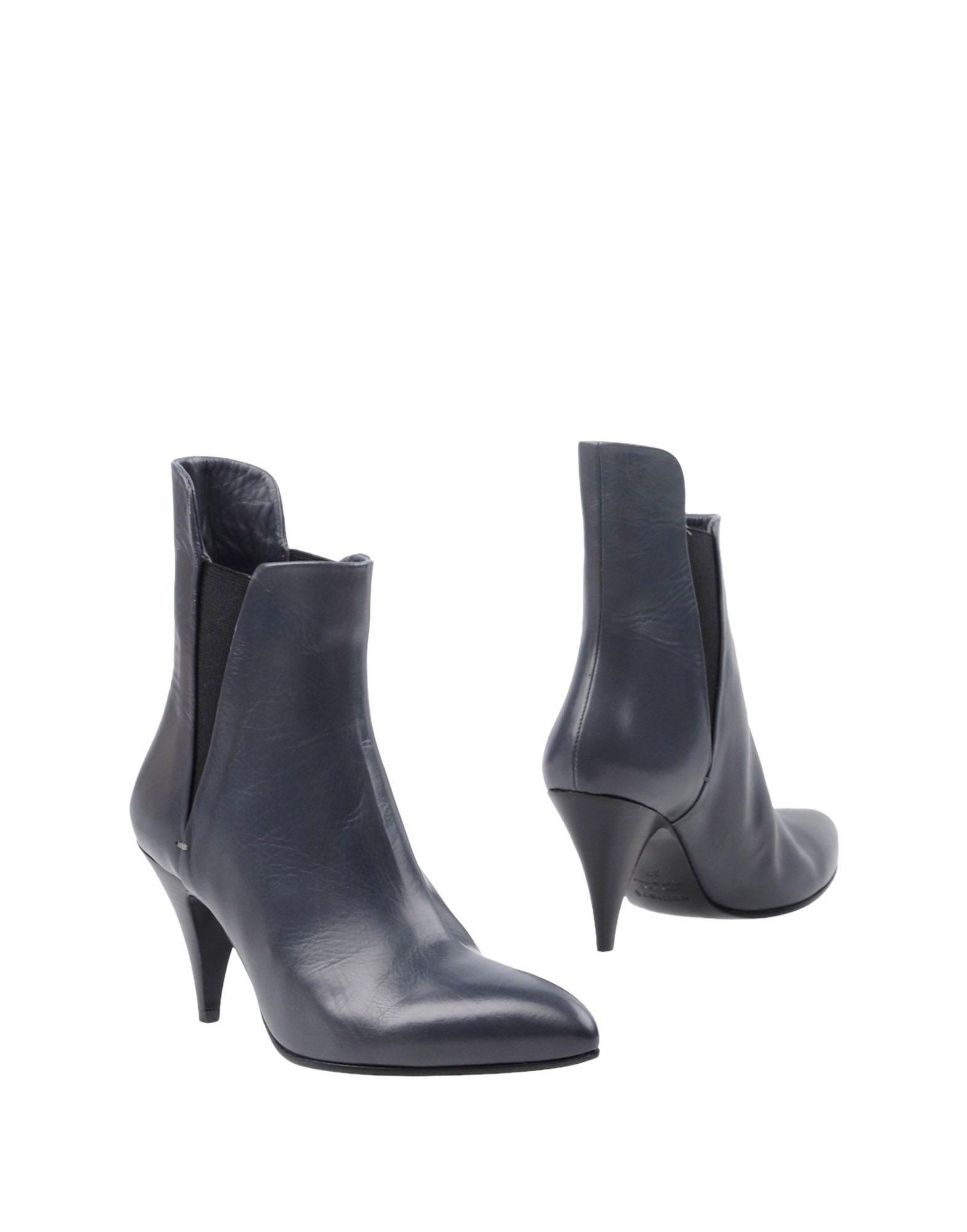 Kallistè Stiefelette Damen  11365248QP Gute Qualität beliebte Schuhe