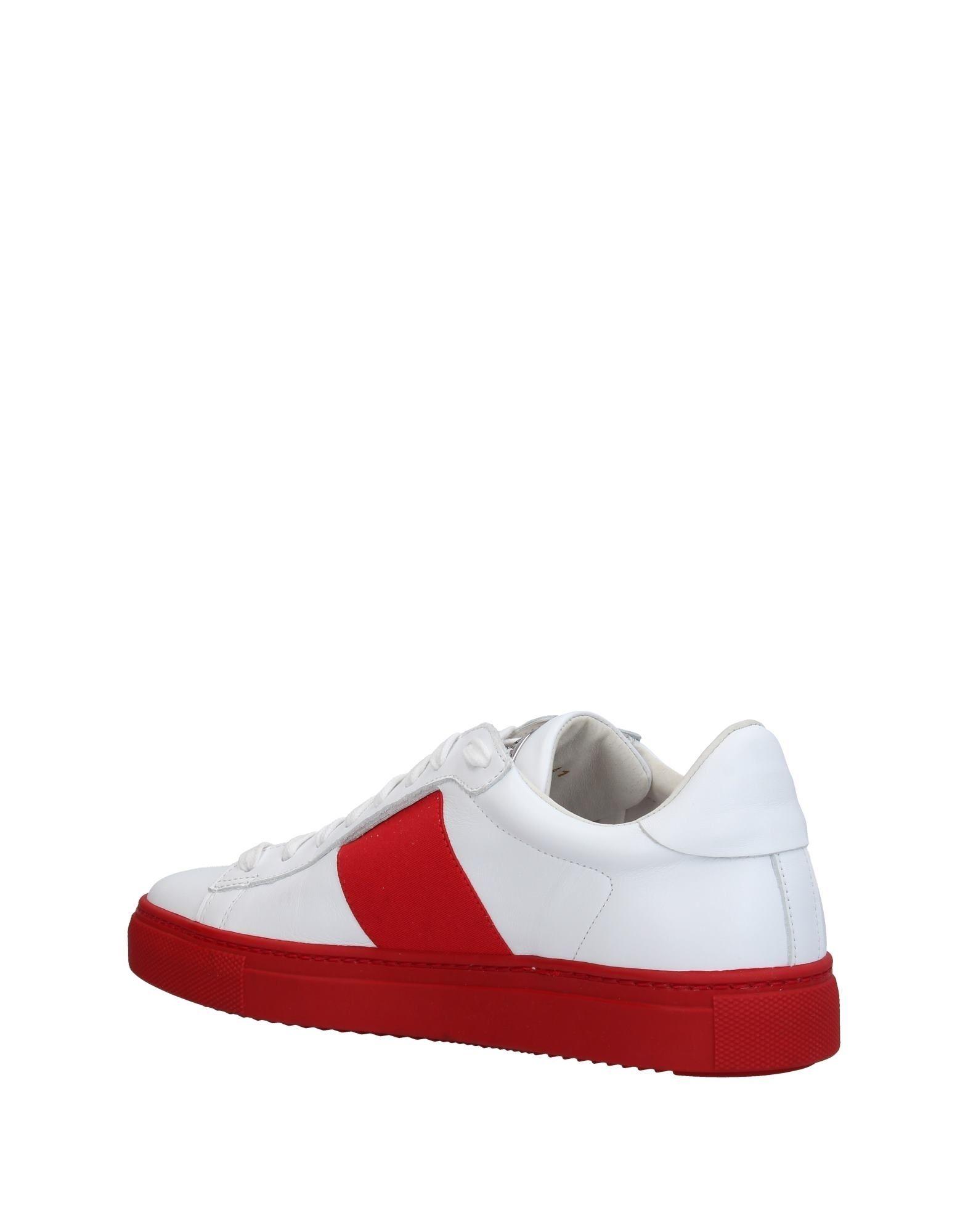 Sneakers Stokton Homme - Sneakers Stokton sur