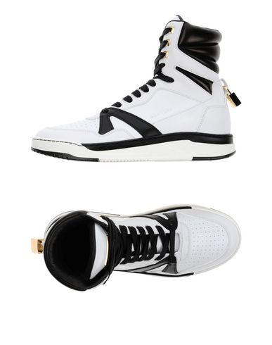 Spielraum Top-Qualität BUSCEMI Sneakers Aussicht Spielraum Große Überraschung khVIQf