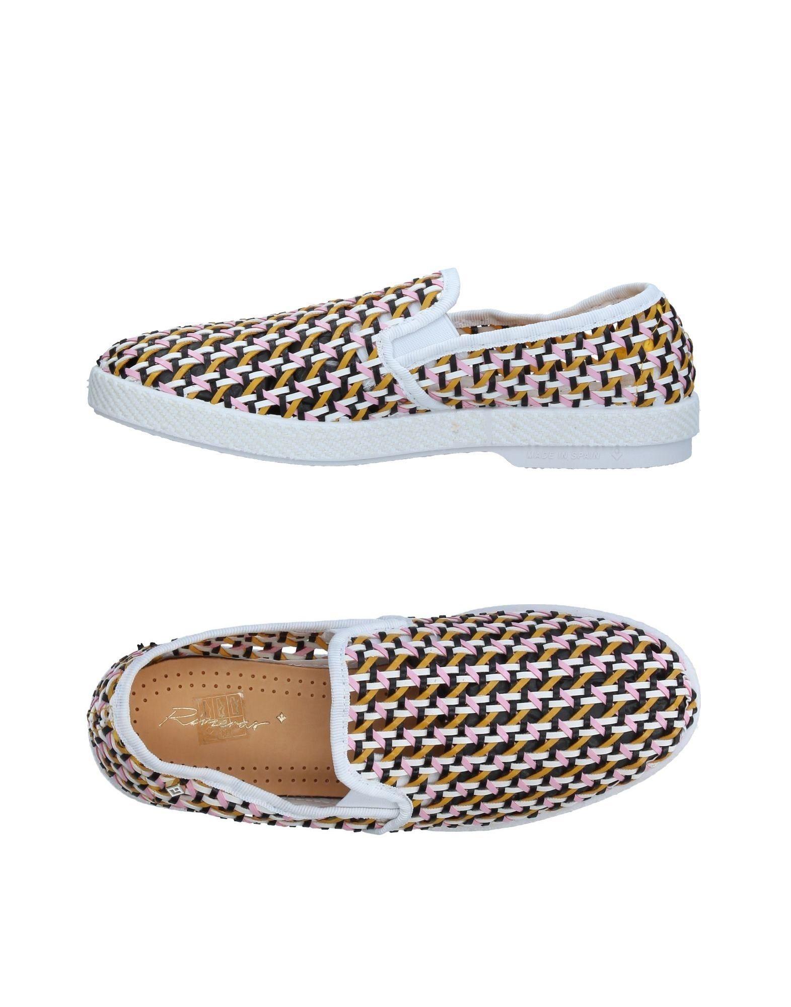 Rivieras Sneakers Damen  11365287UD Gute Qualität beliebte Schuhe