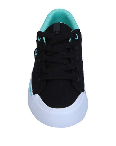 Sneakers SHOECOUSA Sneakers DC SHOECOUSA SHOECOUSA SHOECOUSA DC Sneakers DC Sneakers Sneakers SHOECOUSA DC DC Sqpa5Ad