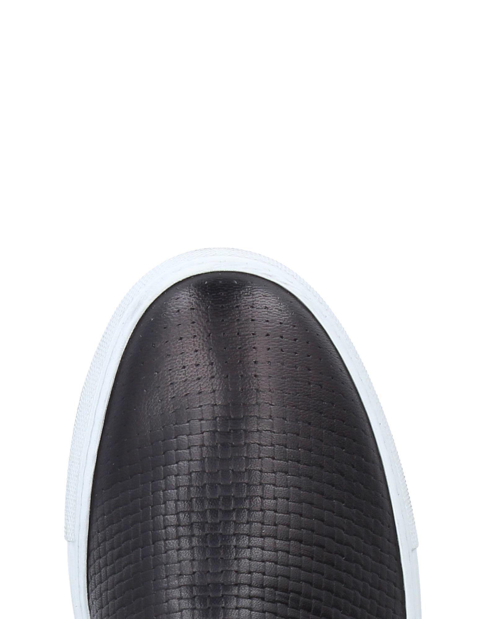 11365386FM Seboy's Sneakers Herren  11365386FM  10192b