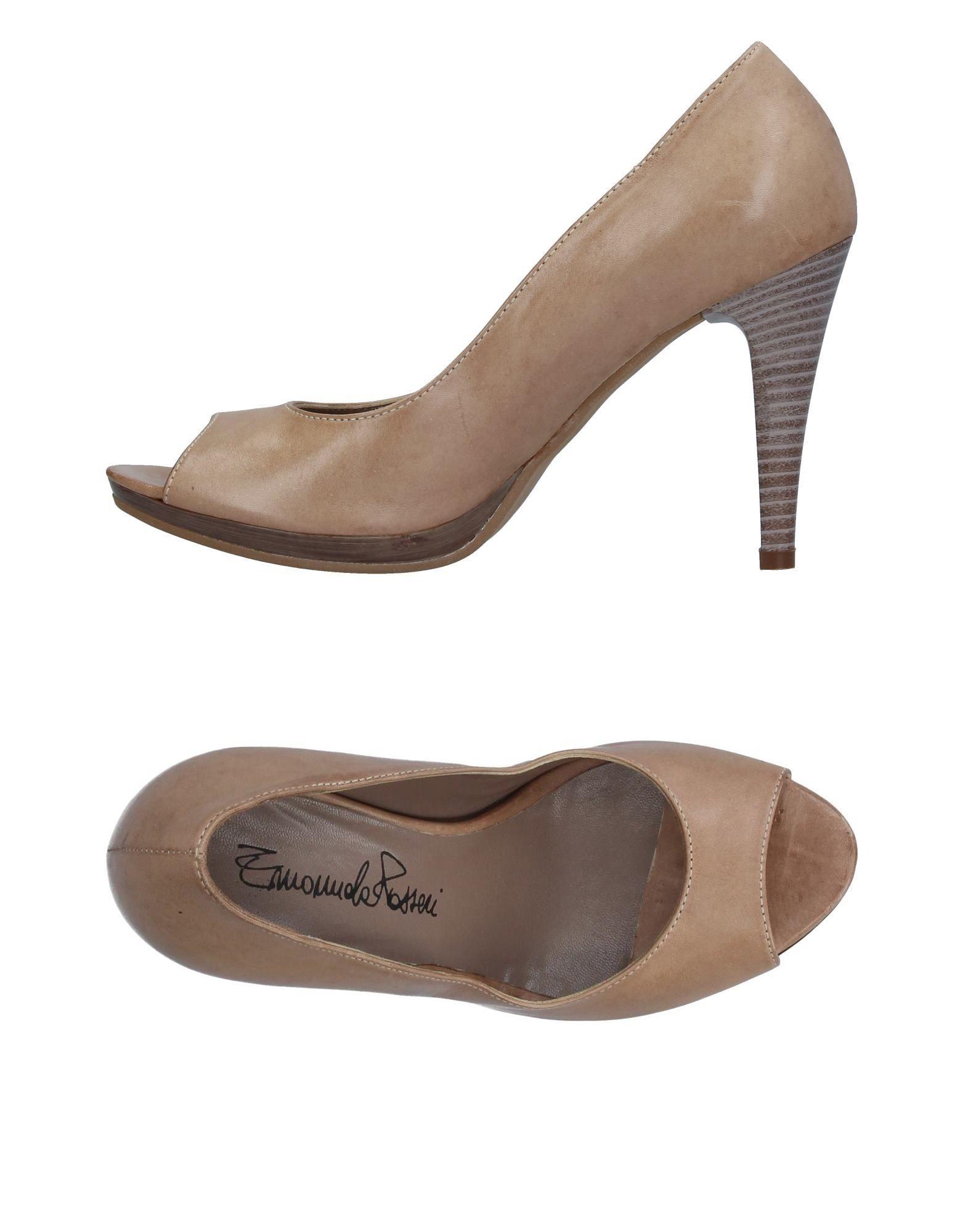 Emanuela Passeri Pumps Damen  11365394AN Neue Schuhe