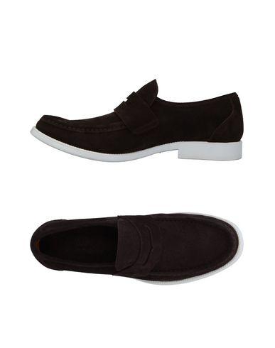 Zapatos Hombre con descuento Mocasín Lathbridge Hombre Zapatos - Mocasines Lathbridge - 11365395HO Café 1e6802
