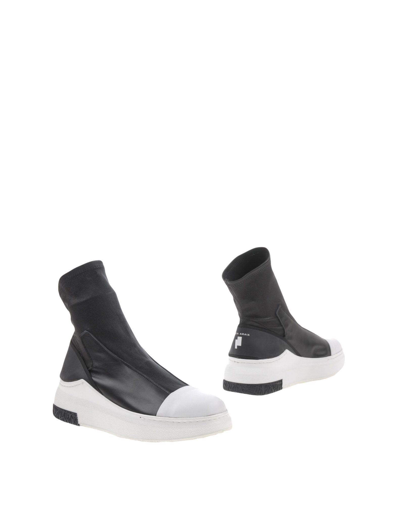 Cinzia Araia Stiefelette gut Damen  11365428JCGünstige gut Stiefelette aussehende Schuhe 41505a