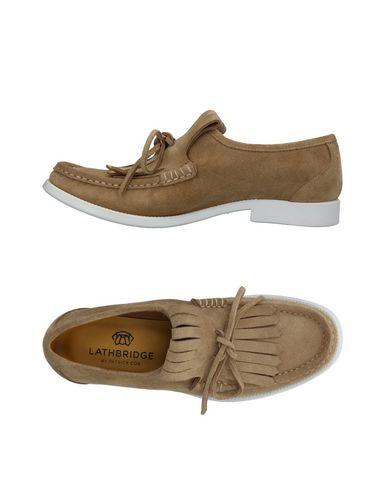 Zapatos con descuento Mocasín Lathbridge Hombre - Mocasines Lathbridge - 11365451WR Arena